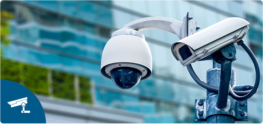 Sistema de video vigilancia y cctv nds per - Camara de video vigilancia ...
